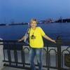 Елена, 50, г.Комсомольск-на-Амуре