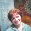 Татьяна, 42, г.Жигалово