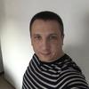 Алексей, 34, г.Старый Оскол