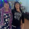 Татьяна, 40, г.Краснодар