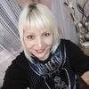 Елена, 53, г.Губкинский (Ямало-Ненецкий АО)