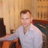 Александр, 34, г.Канаш