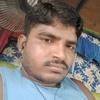 SACHIN SHINDE, 31, г.Пандхарпур