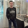 Дмитрий, 27, г.Зеленоград