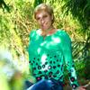 Светлана, 52, г.Шпола