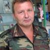 Саша, 51, г.Мамонтово