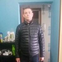 Вадим, 40 лет, Дева, Москва