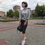 Alevtina, 23, г.Серпухов