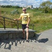 Андрей, 35 лет, Рыбы, Тамбов