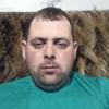 Aleksandr, 32, Penza