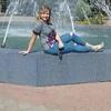 Ольга, 34, г.Изобильный
