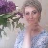 Galina, 54, Yessentuki