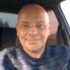 Владимир, 46, г.Набережные Челны