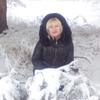 Albina, 49, Abakan