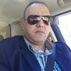 mohamd, 40, г.Тула