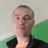 Aleksandr, 43, Nerekhta