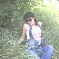 Елена Вишневская, 47 лет, Телец, Семиозерное