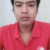 darman, 29, г.Сингапур