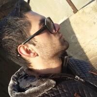 Hrachya, 27 лет, Стрелец, Ереван