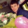 Mihail, 33, г.Фрязино