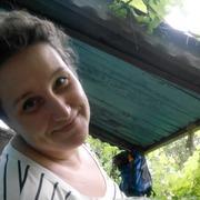 Helen, 30, г.Днепр