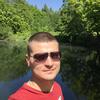 Алексей, 26, г.Щекино