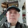 Aleksandr, 41, Yasinovataya