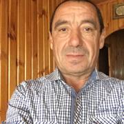 салават 53 года (Рыбы) Кукмор