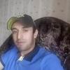 nihod, 26, Mozhaisk