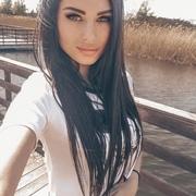Виктория из Калининграда (Кенигсберга) желает познакомиться с тобой