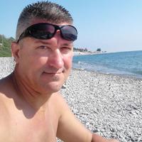Владимирр, 48 лет, Весы, Волжский (Волгоградская обл.)