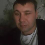 Дмитрий, 31, г.Лангепас