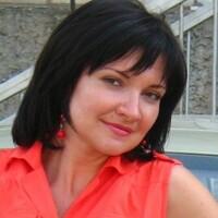 ирина, 45 лет, Лев, Ставрополь