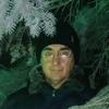 Олег Савотин, 48, г.Калуга