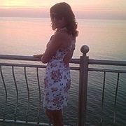 Ирина, 28, г.Зеленоградск