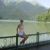 Екатерина, 37, г.Тверь
