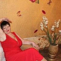 Ольга, 70 лет, Рак, Таганрог