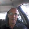 Даниил, 49, г.Рига