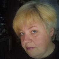 Таня, 52 года, Скорпион, Ставрополь