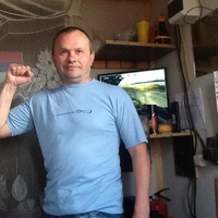Алексей, 49 лет, Близнецы, Тверь