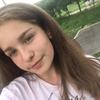 Вероника, 19, г.Ромны