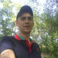 Антон, 29 лет, Лев, Новокузнецк