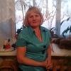 Antonina, 58, г.Никольск