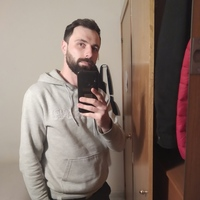 Ruslan, 33 года, Лев, Барселона