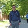 Эдуард, 39, г.Екатеринбург