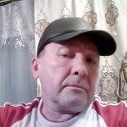 Сергей 50 лет (Телец) на сайте знакомств Норильска
