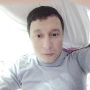 Роман, 28, г.Волжский (Волгоградская обл.)