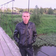 Александр Блохин, 35, г.Вурнары