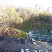 ivan 59 Москва