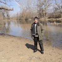 Sergey, 70 лет, Водолей, Воронеж